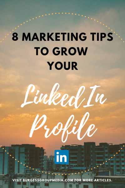 8 Marketing tips to grow your.png