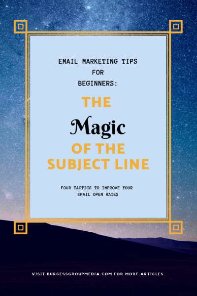 Pinterest Email marketing (1)