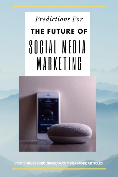 Pinterest Future social media.png