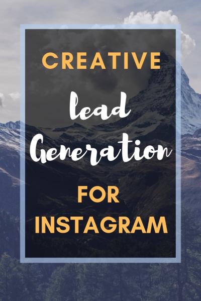 Pinterest Lead Gen Instagram.png
